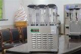 تجاريّة حارّ وباردة عصير موزّع آلة ([يرسج12إكس4])