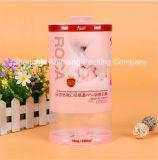 De promotie Doos van de Fles van pp In het groot Plastic pp voor het Pakket van de Zuigfles