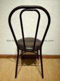 ホテルの部屋の鋼管型の産業金属の椅子