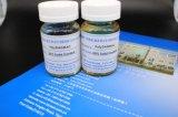 Niedrige Viskosität-kationisches Plastik-Polyamin für Farben-Abbau für Abwasserbehandlung