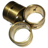 Cilindros de acero de aleación forjadas