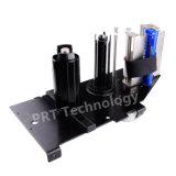 Mecanismo de impresora de etiquetas PT802A-B, 80mm de ancho de papel