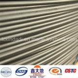 競争価格のNon-Alloyプレストレストコンクリートの鋼線
