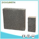 Плитка пола Non-Slip фарфора керамическая для напольной подъездной дороги дорожки
