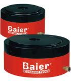 상품 가스통 유압 병 잭 무겁게 한 기름 잭을 들기를 위한 유압 들개 유압 드는 공구