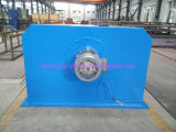 Теплообменный аппарат радиатора маслянного охладителя воздуха