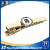 승진 (ele-TC03)를 위한 금에 의하여 도금되는 동점 클립