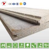 벽 건축 천장을%s 산화마그네슘 널 내화성이 있는 위원회