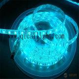 임의 구부리는 IP68 5050 SMD 유연한 LED 지구