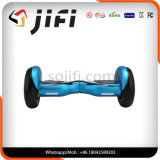 10inches deux roues pneumatiques Hoverboard sec