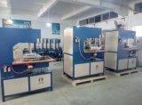 CH-10kw-Pb Plastikschweißgerät für Belüftung-PU-Förderanlage, Profil, Seitenwand, Teadmill