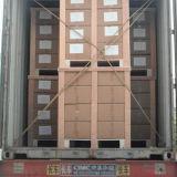 الصين بالجملة زجاج - ليف [3د] بناء