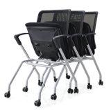 Silla moderna del acoplamiento de la alta calidad caliente de la venta y silla de los muebles y del ordenador de la sala de reunión