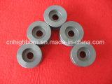 Pièces en céramique de nitrure de silicium