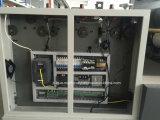 Heißeste Halb-Selbstthermal-und Glueless Film-lamellierende Maschine der Maschinerie-Fmy-D1100
