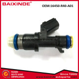 Bocal 16450-R40-A01 do injetor de combustível do carro do preço de grosso para Honda Accord