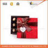 高品質によってリサイクルされる多彩な印刷の贅沢で装飾的な蝋燭ボックス