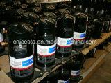 Unidade de condensação Semi Hermetic de refrigeração ar de Copeland