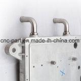 RC 편평한 예비 품목을%s 적은 양 Prodution CNC 맷돌로 가는 부속