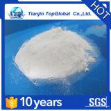 materia textil de lino Decolor de 20-60mesh SDIC