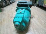 Bomba de água elétrica do jato de escorvamento automático de Mindong Jetb para o uso doméstico