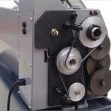Машина верстачно-токарный станка металла высокого качества работая