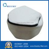 Sacchetto filtro Closing della polvere del panno per 305 macchine