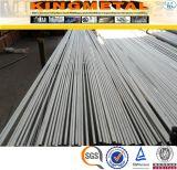 ASTM A269 Tp 304/316 스테인리스 열교환기 코일 관