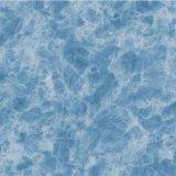 Azulejo de suelo barato esmaltado lleno de Cearmic del precio de la porcelana (600*600)