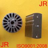 Le moyeu du stator du moteur de noyau du rotor
