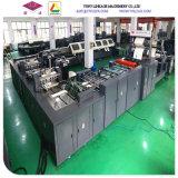 Máquina Ruling escola fio Livro de Exercícios Machineflexography Printing