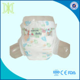 Blue Acquisition Layer Baby Diaper