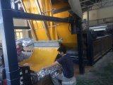 Nous sommes experts à produire les matières premières de SMC