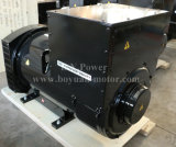 Stamford Technology Industrial Electric Brushless Generator