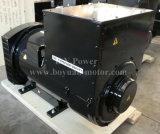Générateur sans frottoir électrique industriel de technologie de Stamford