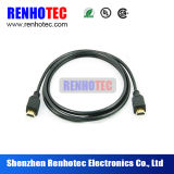 HDMI Video Wireless Cable conector