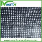 Pantalla térmica para cortina de tela de ahorro de energía para invernadero