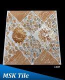 mattonelle Polished di cristallo di 300X300 5D Pepple