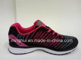 Loopschoenen van de Schoenen van de Schoenen van de Sport van de manier de Atletische