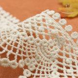 Laço africano da tela do vestuário do algodão da alta qualidade L30023