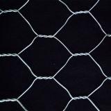 中国の製造業者によって電流を通される網8X10cm Rockfallの網(RFN)