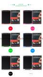 "Howshow 종이를 사용하지 않는 지울 수 있는 12 "" 아이를 위한 전자 LCD 그림 정제"