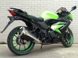 Rzm250f-5b que compete a motocicleta 150cc/200cc/250cc