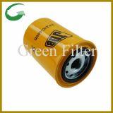 Hidráulico de cristal del funcionamiento máximo Hacer girar-en el filtro de combustible para Jcb (333/C4690)