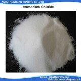 De Meststof Nh4cl van het Chloride van het ammonium
