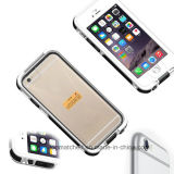 Nuevo teléfono impermeable Universal caso para el iPhone 6, el teléfono celular caso