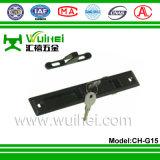 Finestra di scivolamento e serratura di portello in lega di zinco (CH-G15)