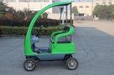 子供のための小型電気ゴルフカート
