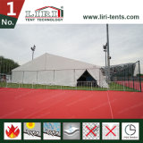 tenda della portata della radura di 20m per corsa di cavalli