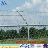 Anping ha galvanizzato il doppio filo di torsione (ISO9001)